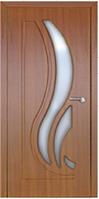 "Двери межкомнатные ""Сабрина"""
