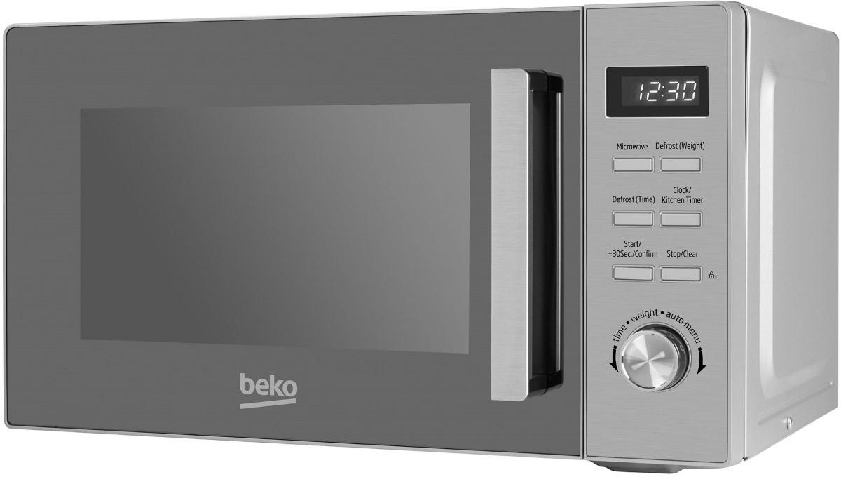 Микроволновая печь Beko MOF20110X [800W]