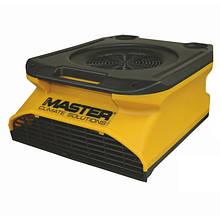 Вентилятор Master CDX 20