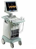 Ультразвуковой аппарат MyLab 70 VETXV
