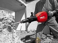 Демонтажные работы в Броварах