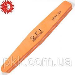 Пилка шлифовочная для ногтей QPI  PROFESSIONAL QNF-051