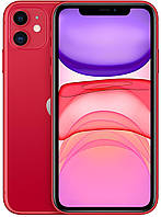 Apple iPhone 11, фото 1
