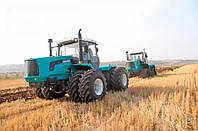 Держава не буде компенсувати аграріям купівлю вітчизняної сільгосптехніки