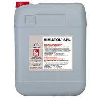 VIMATOL SPL. Добавка в бетон суперпластификатор