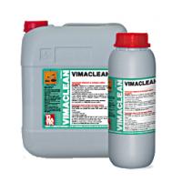 VIMACLEAN концентрированная жидкость для очищения поверхности.