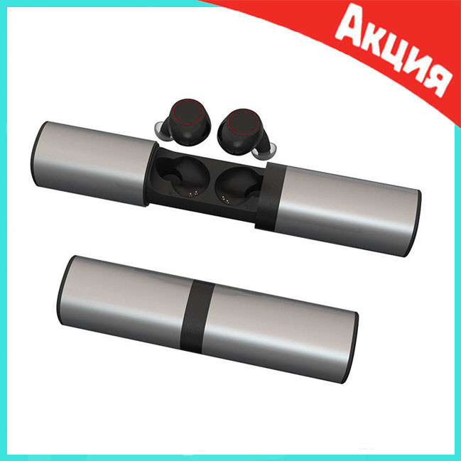 Беспроводные наушники Air Pro TWS-S2