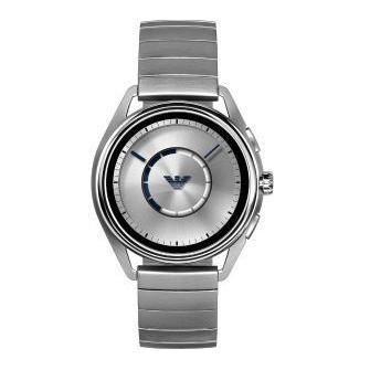 ARMANI Emporio Smartwatches 5006