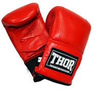 Снарядные перчатки THOR, фото 5