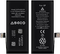 Аккумулятор к Apple iPhone 8 Plus XRM (2691 mah)