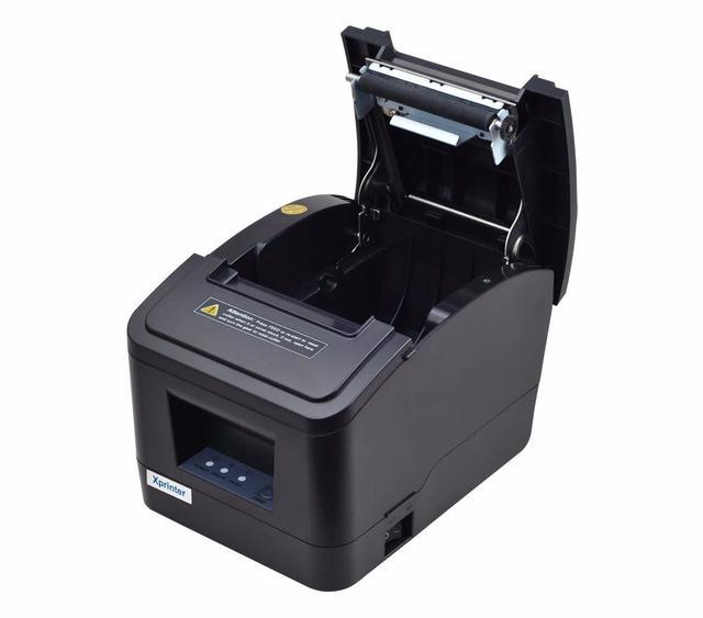 принтер чеков XP-V320N