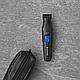Триммер универсальный Remington PG3000, фото 5