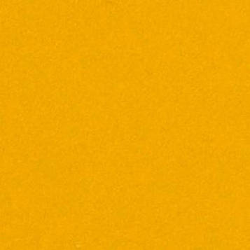 Светоотражающая желтая пленка (инженерная премиум) - ORALITE 5700 Engineer Grade Premium Yellow 1.235 м