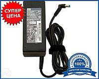 Блок питания для ноутбука HP  TouchSmart 19.5V 90W 4.62A (4.5*3.0) С ИГЛОЙ