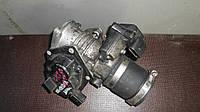 Дроссельная заслонка A2C32356700 03L128063 Volkswagen Crafter 2006+