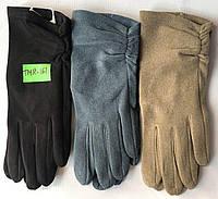 Перчатки TE161