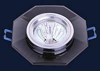 Точечный светильник LEVISTELLA 705028