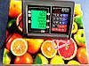 Весы платформенные OXI (Украина) до 150 кг