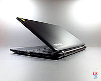 Ноутбук Toshiba Satellite c55-b5200 Гарантия!