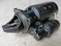 Стартер Т-40 Д-144