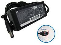 Зарядное устройство для ноутбука HP 18.5V 3.5A 65W c разьёмом 7.4х 5.0