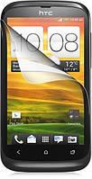 Защитная пленка для HTC Desire V T328w Dual SIM