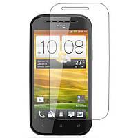 Защитная пленка для HTC Desire SV T326e