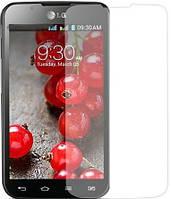 Защитная пленка LG Optimus L7 II Dual P715