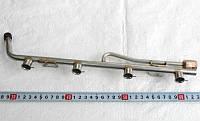 Рампа форсунок ВАЗ 2111_1119 /1,6л 16 клап АвтоВАЗ