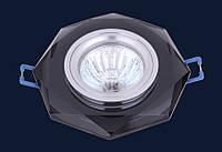 Точечный светильник LEVISTELLA 705048