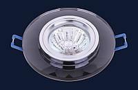 Точечный светильник LEVISTELLA 705088