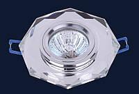 Точечный светильник LEVISTELLA 705046