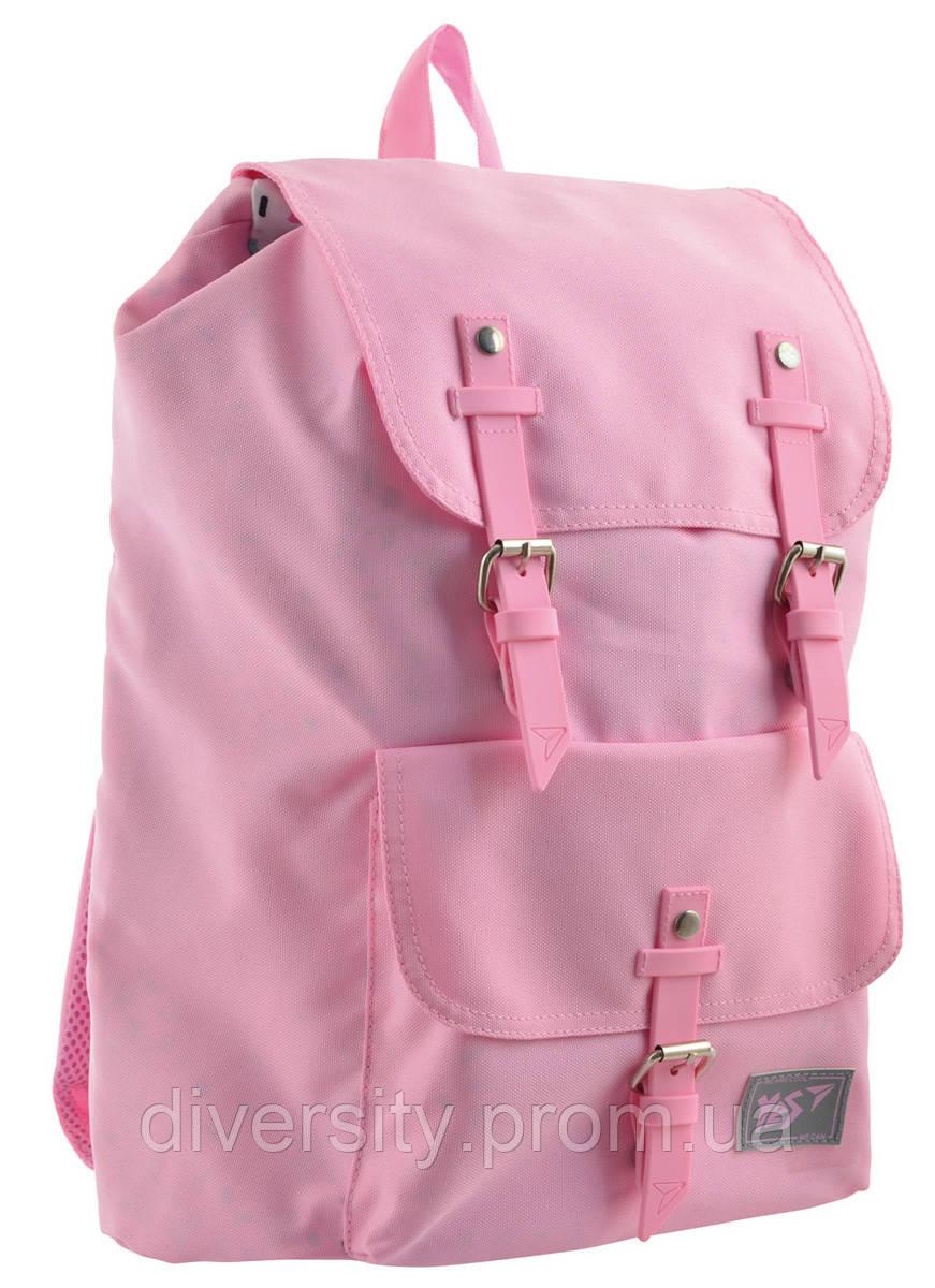 """Молодежный рюкзак YES  """"Blossom"""""""