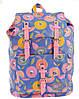 "Молодежный рюкзак YES  ""Daisy""                                                            , фото 2"