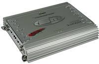 Автомобильный усилитель звука BM Boschmann PCH-6882EX мощность звука усилитель бошман в машину 1200 Вт