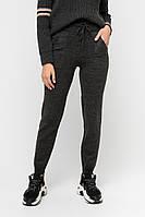 Теплые женские зимние лосины штаны брючки, фото 1