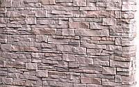 Декоративный камень Небуг-110