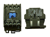 Контактор Wimex Kn16 BV300, 360 (4032.058)