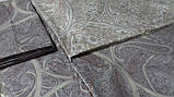 Постельное белье поплин Рафаэль, фото 3