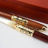 Ручкиподарочные деревянные