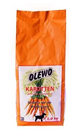 Натуральная кормовая добавка Olewo для собак 5