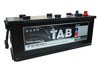 Аккумулятор TAB 6CT-135A-L Polar Truck (TAB 135A)