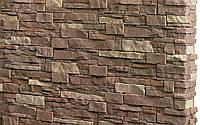 Декоративный камень Небуг-160