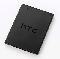 Аккумулятор для HTC One SC (T528d)