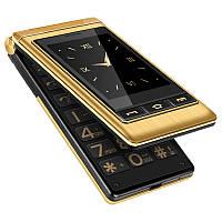 Tkexun G10 Gold (rov034), фото 1