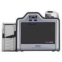 Принтер для печати пластиковых карт HID Fargo HDP5000, 10-007