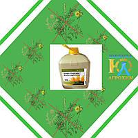 Евро-Лайтнинг системный гербицид (расфасовка 10 л.)
