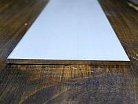 Полоса 50х2мм  Шина   Пластина алюминий, Анод, фото 1