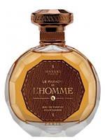 HAYARI LE PARADIST DE L`HOME  (тестер)  (парфюмированная вода)  ( для мужчин) 100ml