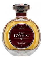 HAYARI ONLY FOR HIM (парфюмированная вода)  ( для мужчин) 100ml